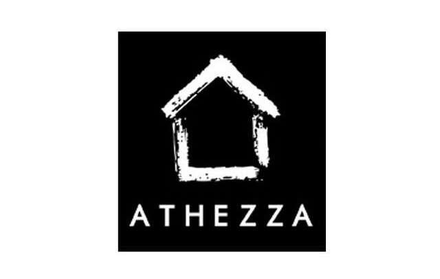 Numa Avocats accompagne la holding JCST dans le cadre du rachat du groupe Athezza