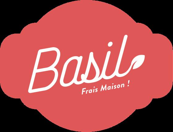 Numa Avocats accompagne les fondateurs de Chef Basil dans le cadre de leurs levée de fonds