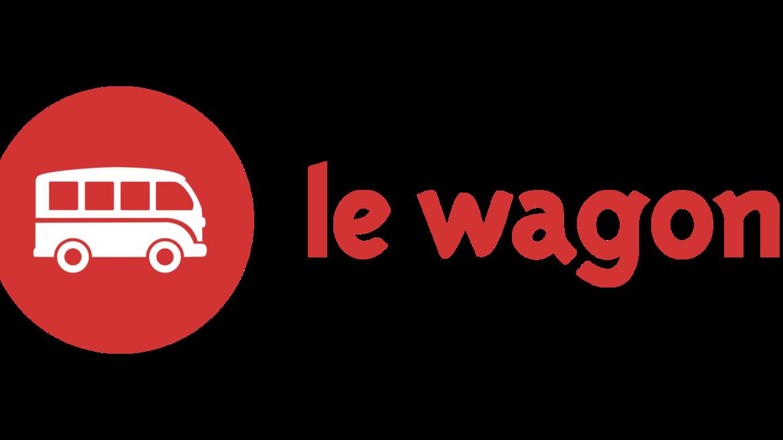 Numa Avocats accompagne les fondateurs du Wagon dans le cadre de leur levée de fonds de 17 millions d'euros