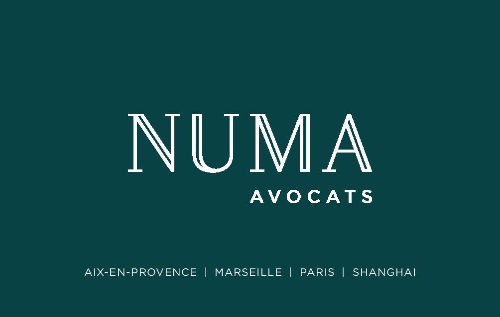 Numa Avocats accueille comme membres fondateurs deux associés au sein de son département Corporate & Financement