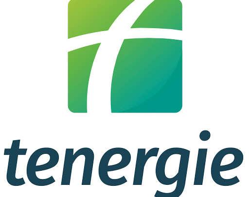 Numa Avocats accompagne le groupe Ténergie dans le cadre d'une croissance externe