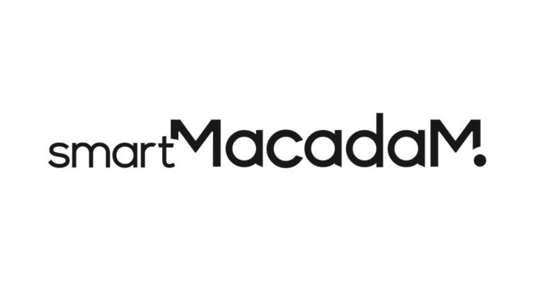 Numa Avocats accompagne le fondateur de Smart Macadam dans le cadre de sa levée de fonds