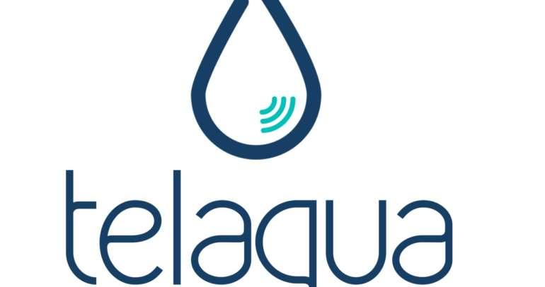 Numa Avocats accompagne les fondateurs de Telaqua dans le cadre de leur levée de fonds auprès de trois fonds d'investissement