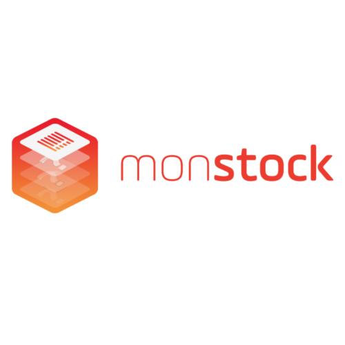 Numa Avocats accompagne le fondateur de Monstock dans le cadre de sa levée de fonds auprès de Side Capital