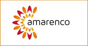Numa Avocats accompagne Amarenco dans le cadre de l'acquisition de la société Synergetik