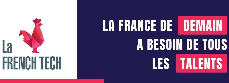 Numa Avocats s'engage aux côtés de la French Tech et France Digitale
