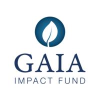 Numa Avocats accompagne Gaia Impact Fund dans le cadre de son investissement en capital dans la société Sunkofa Energy