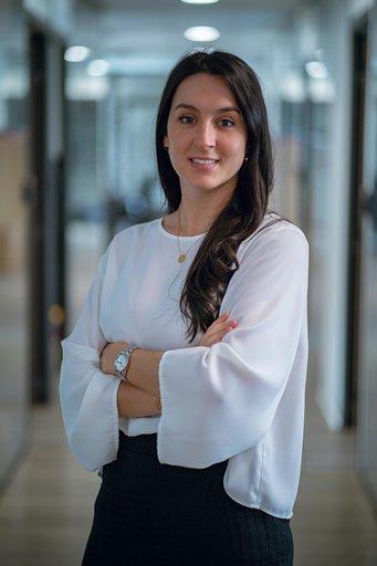Léa Esposito