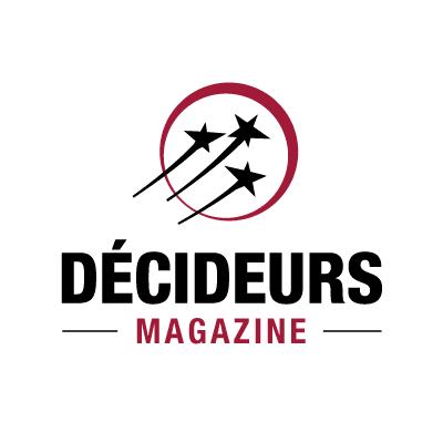 Les équipes de Numa Avocats distinguées dans le classement 2020 de la revue Décideurs Magazine