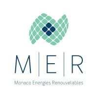 Numa Avocats accompagne Monaco Énergies Renouvelables à l'occasion de son premier investissement dans l'éolien