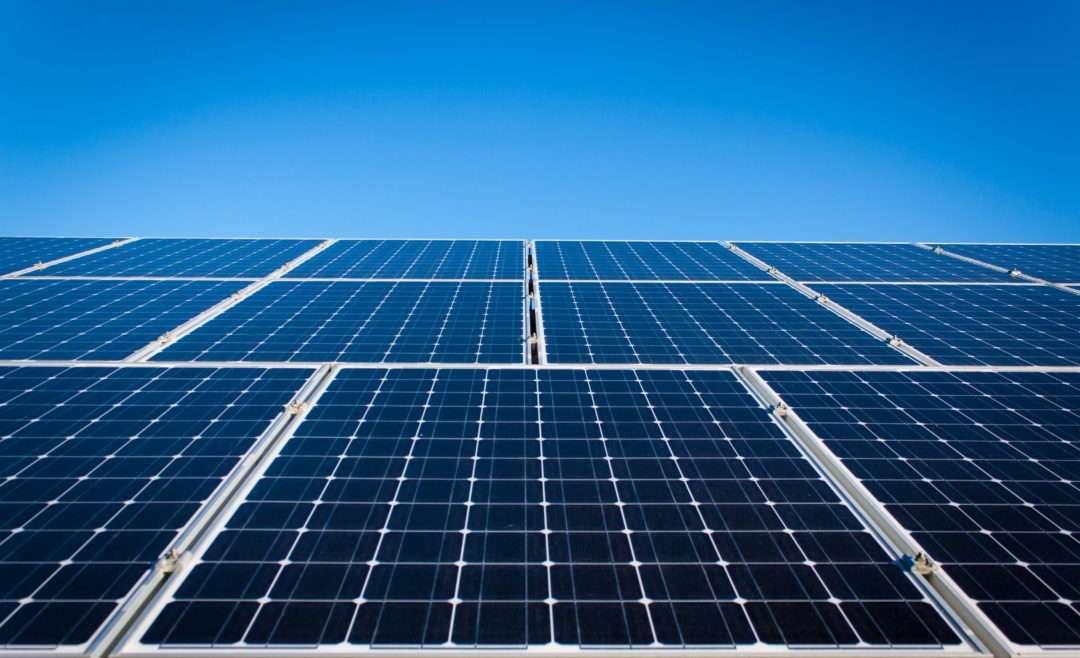 Retour sur la remise en cause de la signature de l'État dans le secteur photovoltaïque