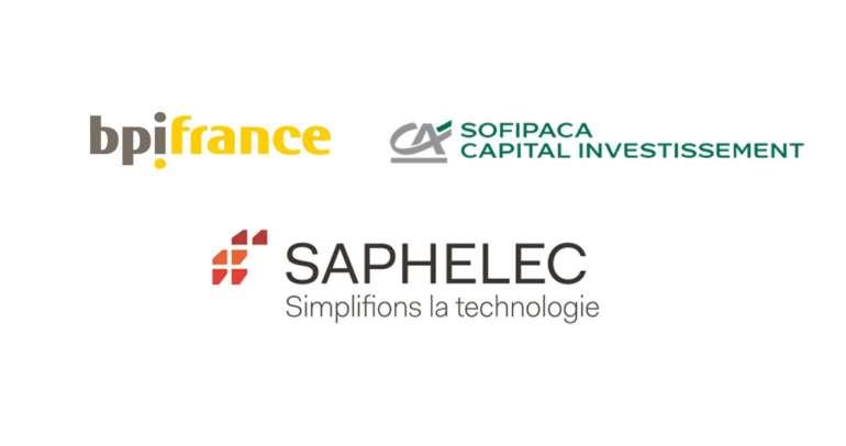 Numa Avocats accompagne Bpifrance et Sofipaca dans le cadre de leur entrée au capital du Groupe Saphelec