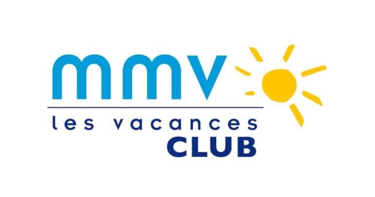 Numa Avocats accompagne MMV dans le cadre de sa nouvelle levée de fonds